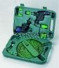 8pcs Garden Tool Kit