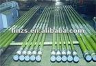 oilwell tubing pump