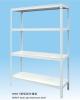 warehouse shelf SHB5