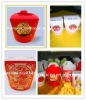 take out food box ,reliable quality with good price