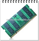 #HOT SALE#desktop memory ram DDR2 512MB 533mhz/best price/OEM