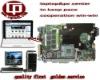 Wholesale laptop motherboard for K50C K50IJ K50IN K50IP
