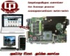 Wholesale laptop motherboard for K50C K50IJ K50IN K50IP