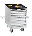drawer rolling cabinet(mobile roller cabinet rolling tool cabinet)