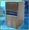 The Best Popular ice maker In 2012 (cube ice)Hot deal