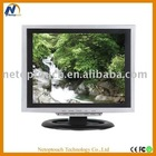 19'' 4:3 LCD touchscreen monitor