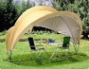Shelter( beach shelter,shade,beach tent ,sun shelter,sushine shelter,camp shelter,beach shade ,quick shade,sun tent)