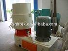 High-speed Plastic Agglomerate Granulate Granulator Machinery