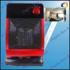 hot selling electric fan heaters economical