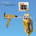 Dber Top-960 Manual electrostatic Powder coating spray gun