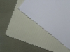 cotton spandex twill satin fabric