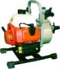 offer water pump QGZ25-30