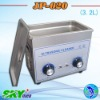 3L timer and heater contral ultrasonic cleaner for mobile repair