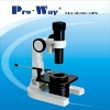 Diamond Microscope PW-GM3
