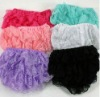 wholesale lace bloomers