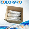 High quality toner powder for CLC5000+/5100/3900/3900+/4000 Printer