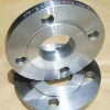 Carbon steel flange PN16