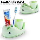 Dolphin Design Toothbrush stand