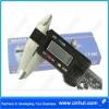 6Inch 150mm Digital LCD Caliper Micrometer Vernier Tool