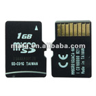 wholesale 1GB-64GB memory card