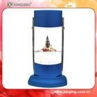 Table lamp for christmas gift