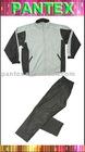 sports jersey sports wear PRS-003