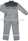 workwear jwork005