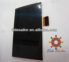 Mobile phone LCD for HTC G6