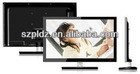 """Best price and quality 23.6"""" LED-TV OEM"""