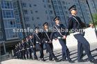 SWC-2 confortable uniform for firemen