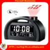 Projection Clock/ Led Projection Clock Manufacturers