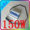 150W inverter DC to AC power 12V to 220V