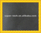 water-repellent PTFE laminated spandex fabric