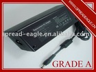 19A 6.3V LAPTOP ADAPER