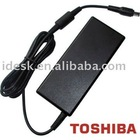 laptop ac adapter for Toshiba