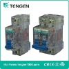 DZ47 ric MCB ElectCircuit Breaker manufacturers