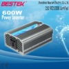 600W DC to AC Power Inverter