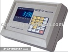 XK 3190 series elctronic weighing indicator