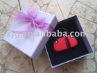 2010 Fashion Usb flash drive for Gift