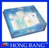 HB442 cosmetic PVC bag