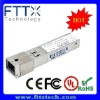 OEM optical single fiber EPON OLT transceiver