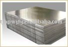 AISI 310 HR stainless steel sheet