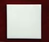 white China marble