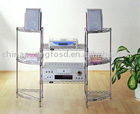 display racks and stands,nsf wire shelving,drying stand,expandable drying rack