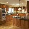 Australian Style kitchen cabinet