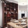 Moden Living room Cabinet-01