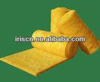 glasswool insulation roll