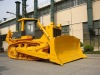 PD220Y-1 BULLDOZER