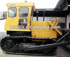 new crawler bulldozer /dozer with komatsu dozer technology