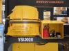 VSI3000 sand-making machine